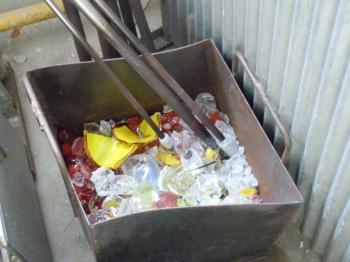 2.16講座ゴミ箱