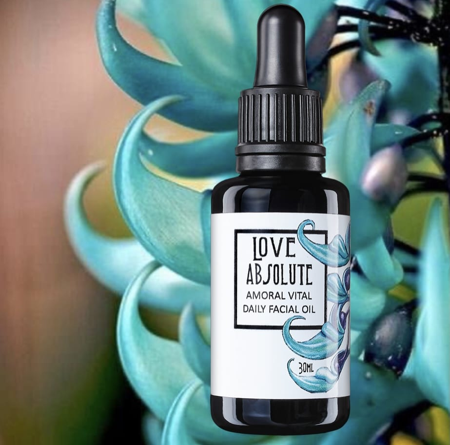 Love Absolute Skincare