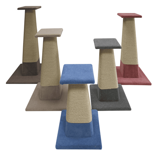 Tower Cat Trees
