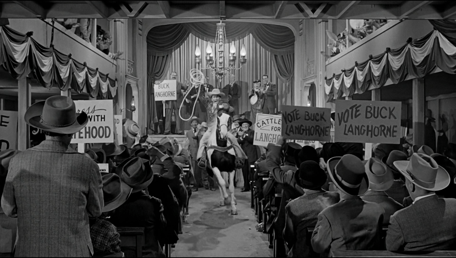 Image result for the man who shot liberty valance images