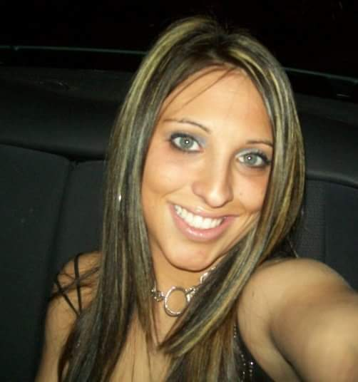 Jennifer Zekas