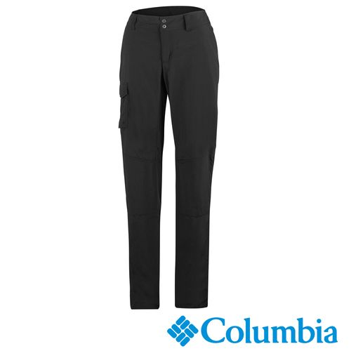 Columbia登山褲