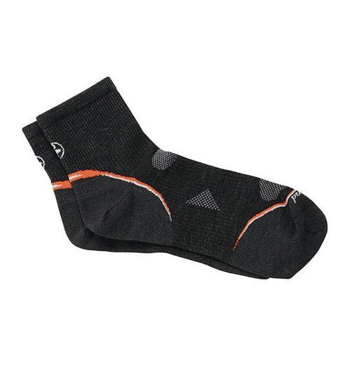 sock羊毛襪