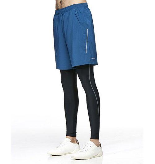 wildland短褲