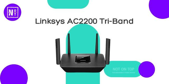 4th best router for multiple devices