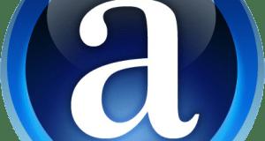 peringkat-alexa-blog
