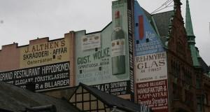 Best Advertising Ideas