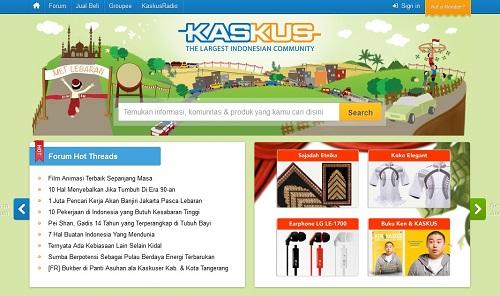 tren warna desain website 6