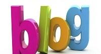 Update Blog