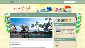 TravelStyle