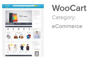 template-premium-woocart