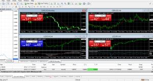 tes-trading-profit-perdana