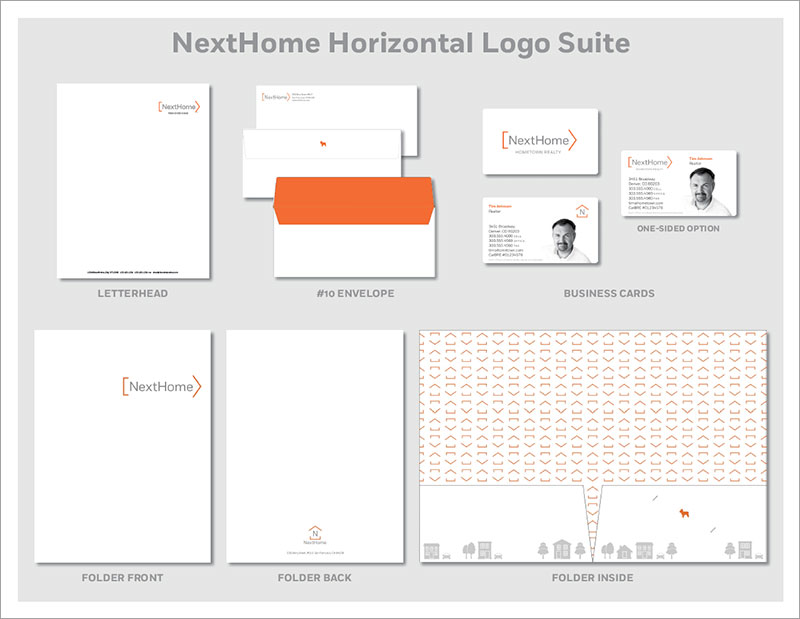 Branding-Center-Horizontal