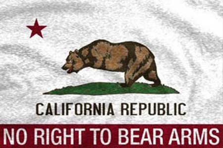 California-No-Bear-Arms
