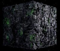 Borg_cube_CGI_second_variant