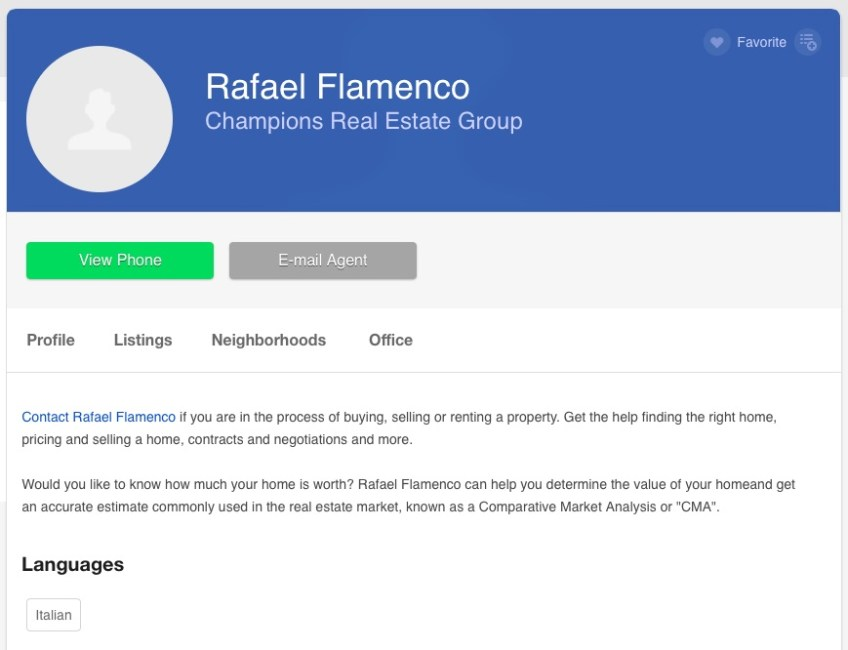 Rafael_Flamenco_Real_Estate_Agent_and_REALTOR_-_HAR_com