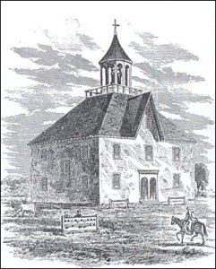 colonial_church_01