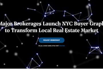 BuyerGraph Homepage