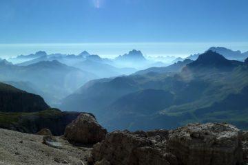 hazy-landscape