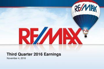 remax-q3-2018