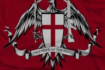 defender-of-the-faith-cross-shirt-square_grande