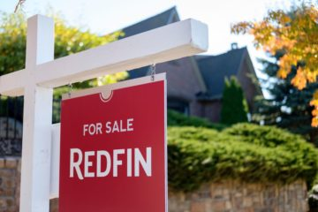 Redfin For Sale