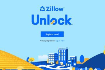 Zillow_Unlock_2019_-_Home_-_home