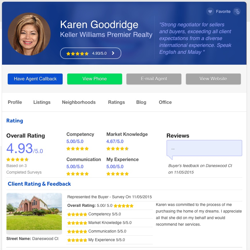 Karen_Goodridge_Real_Estate_Agent_and_REALTOR_-_HAR_com