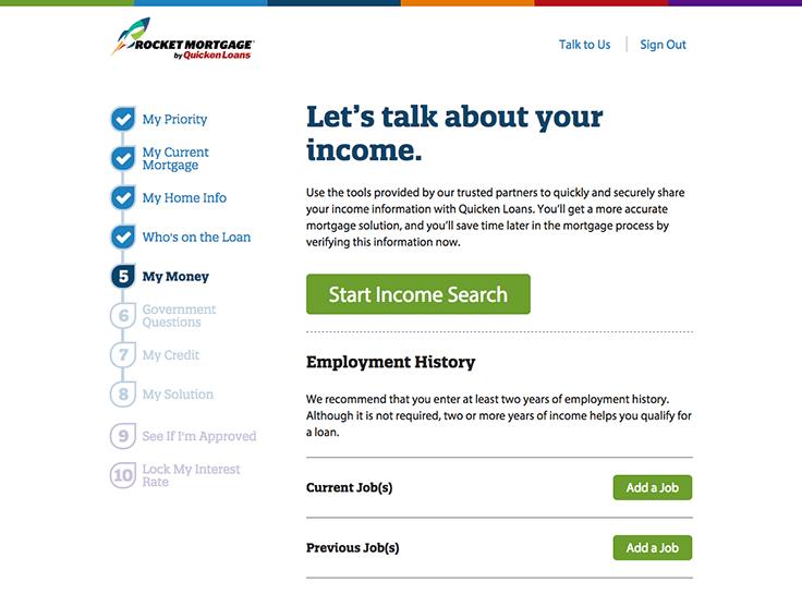 Rocket-Mortgage-TalkAboutIncome