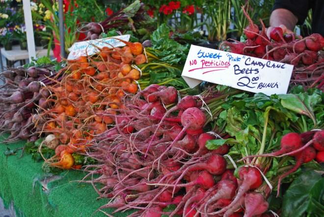 Santa-Barbara-Farmers-Market-Beets