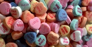 caany hearts