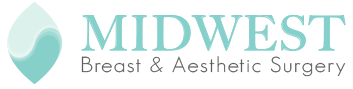 Midwest Breast & Aesthetic Surgery logo