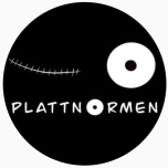 PlattNormen logo