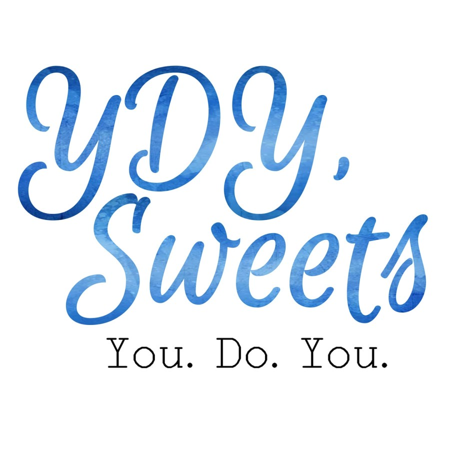 You Do You Sweets - Clothing for Breast Cancer Survivors