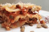week-2-vegan-lasagne-close-up