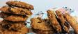 oaty-crumbles-1