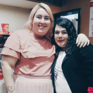 maqui_instagiaria