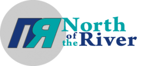 North of the River - London Web design and development - Word Press specialist