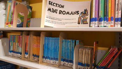 bibliotheque-enfant-soleil_2