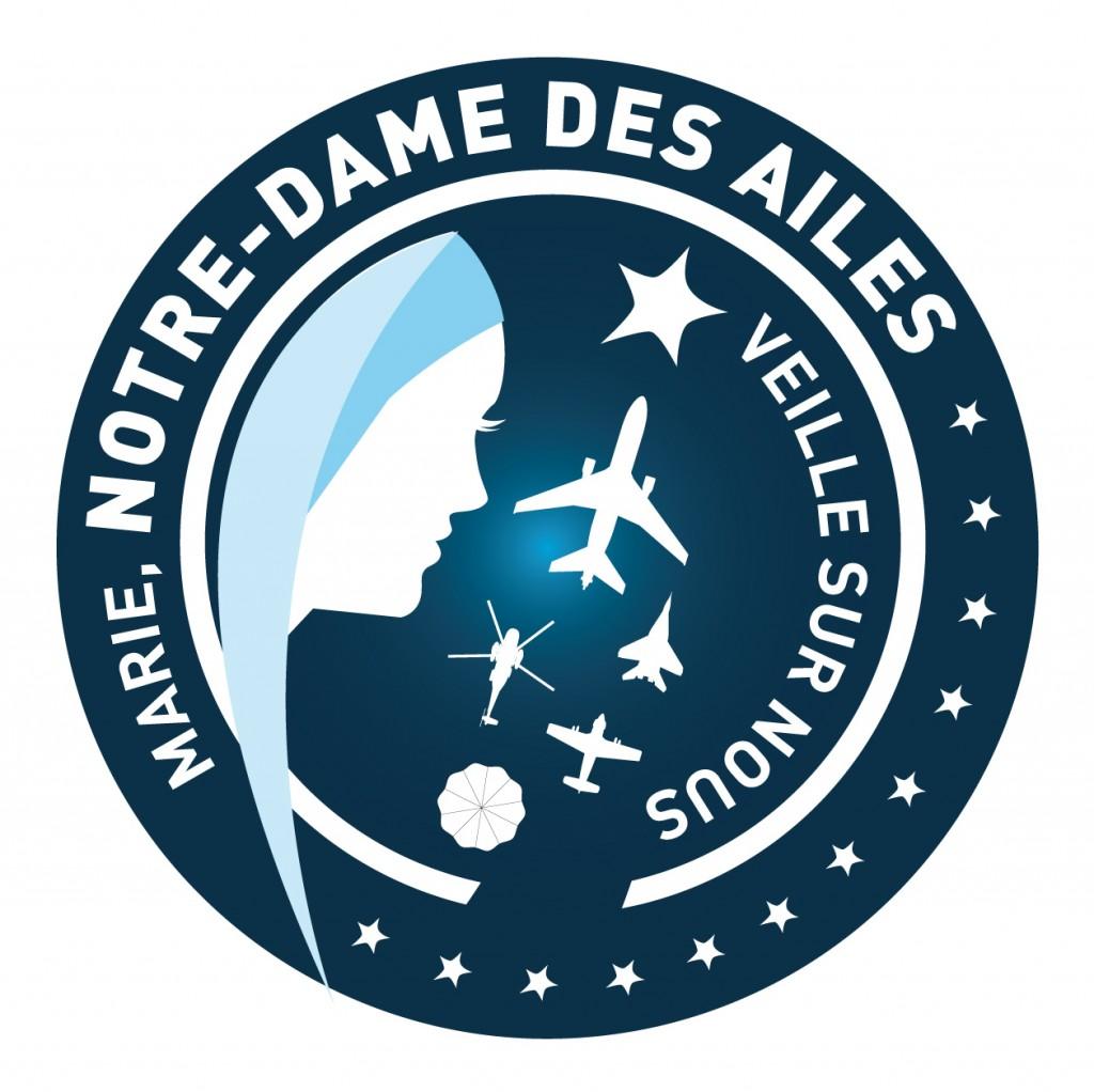 Logo-NDA
