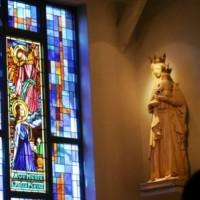 Notre-Dame-de-nazareth