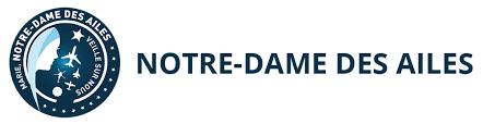 Logo2-Notre-Dame-des-Ailes