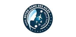 logo-Notre-Dame des Ailes