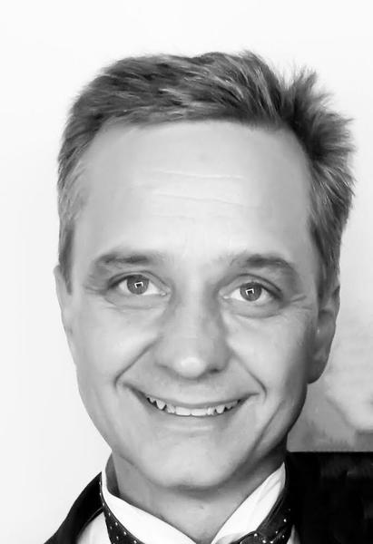 François-De-Lescure CDB AF