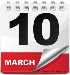 10_mars