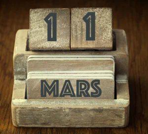 11_mars