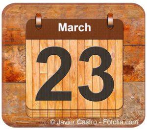 23_mars
