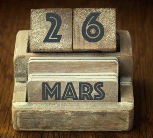 26_mars
