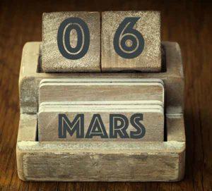 6_mars