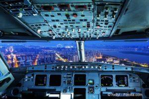 cockpit2803